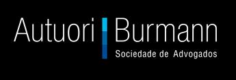 Autuori Burmann Sociedade de Advogados