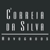 Correia da Silva Advogados