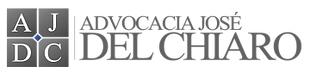 Advocacia José Del Chiaro
